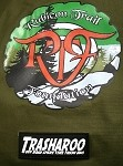 Rubicon Trail Foundation Limited Edition Trasharoo