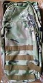 Field Day Pack w/2.5L Hydration System - Multicam